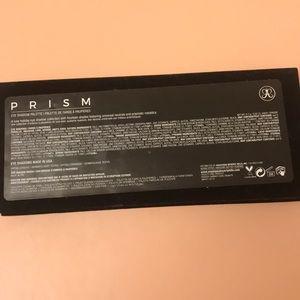 Anastasia Beverly Hills Makeup - Anastasia Beverly Hills Prism palette